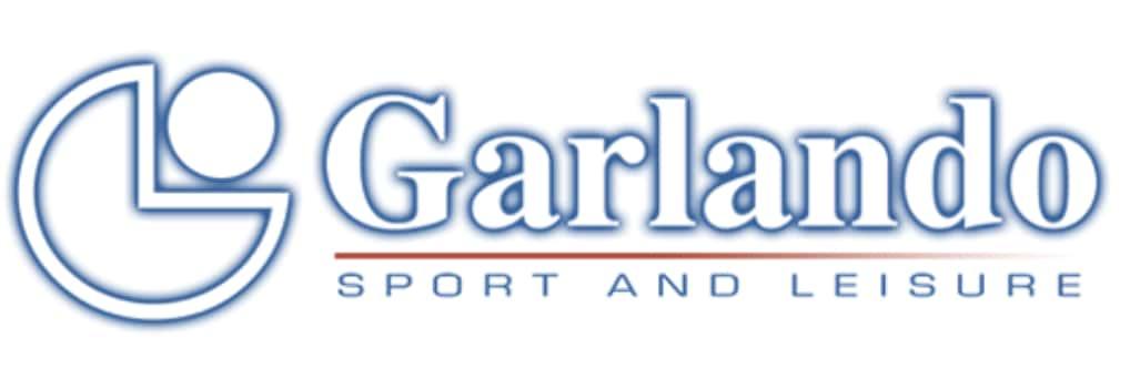 Garlando Brand Logo