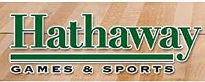Hathaway Brand logo