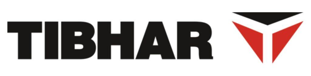 Tibhar Brand's logo