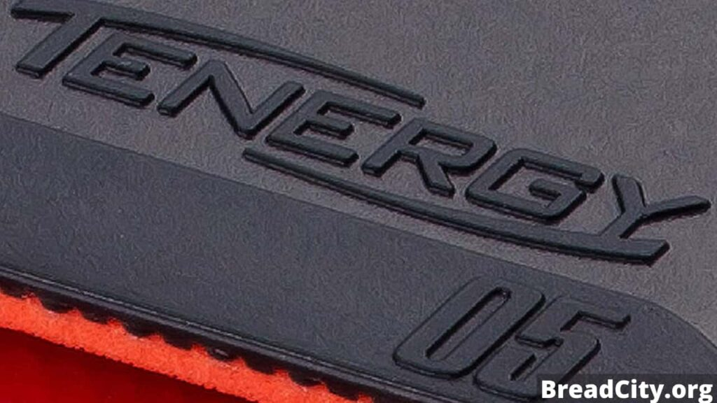 Is Butterfly Tenergy 05 Table Tennis Rubber worth buying? My review on this table tennis rubber