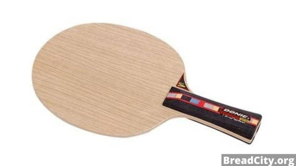 My review on DONIC Waldner Ultraseno Carbon Table Tennis Blade? Is it worth buying this table tennis racket?