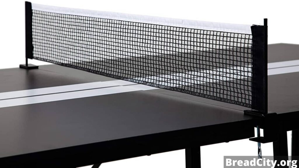 Should I buy JOOLA Midsize Compact Table Tennis Table? My honest review